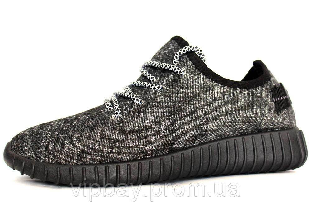 40 и 41 р Тканевые кроссовки мужские - подростковые Распродажа (583 ... f87631c1e38