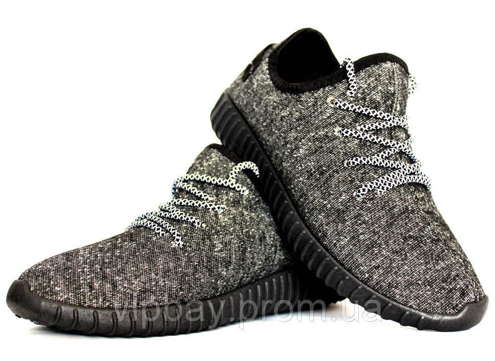 b1fba0d57957ac ... 40 і 41 р Тканинні кросівки чоловічі - підліткові Розпродаж (583-1) 5  ...