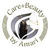 Мастерская натуральной косметики ручной работы Care+Beauty by Amari