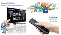 T2 Air Mouse - компактная воздушная мышь для Android, Windows, Smart TV (гироскоп)