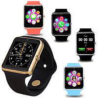 Cмарт часы телефон Smart Watch Q7s