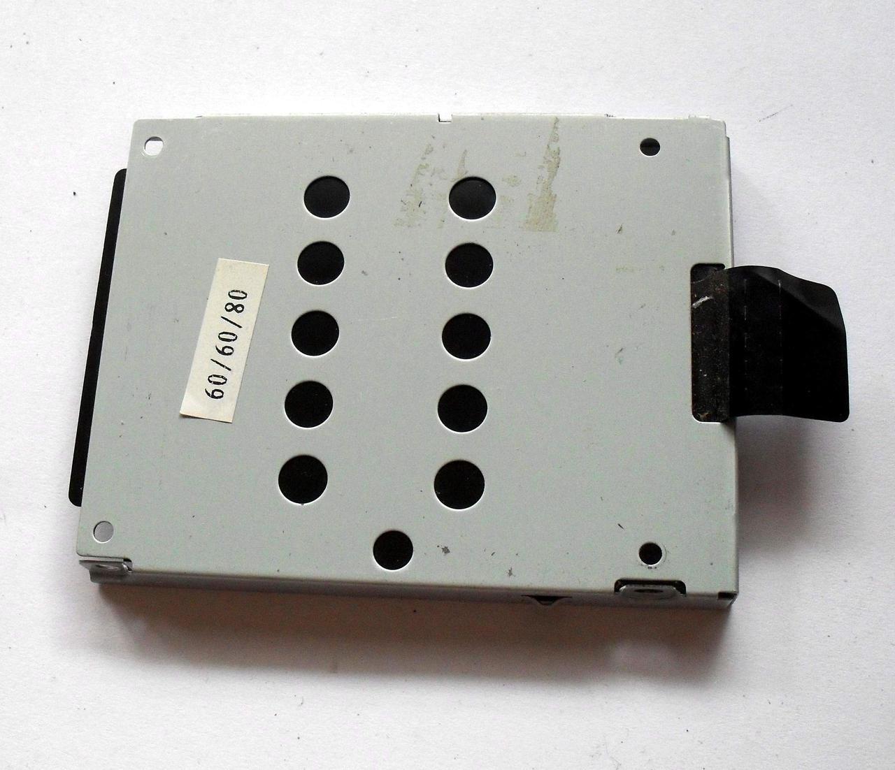 317 Корзина HDD eMachines e620 Acer Aspire 5515