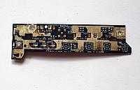 317 Кнопка включения eMachines e620 - HBL50 LS-2922P