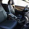 Чехлы Hyundai I40 (2011-..), фото 3