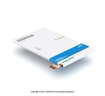 Аккумулятор Craftmann LIS1501ERPC для Sony C6503 Xperia ZL (ёмкость 2300mAh), фото 2