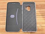 Чехол G-Case Samsung S9 G960 gold, фото 2