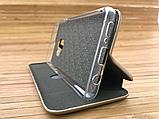 Чехол G-Case Samsung S9 G960 gold, фото 4