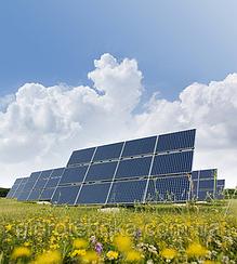 Ветро и солнечная генерация (зеленый тариф)