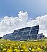 Сонячна електростанція 2,5 МВт ., фото 2