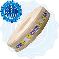 Труба металлопластиковая 16*2 шовная (100 м)
