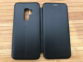 Чехол G-Case Samsung S9 Plus G965 black, фото 2