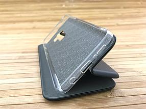 Чехол G-Case Samsung S9 Plus G965 black, фото 3