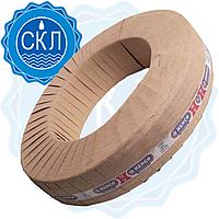 Меиаллопластиковая труба HENCO 16*2 бесшовная (100 м)