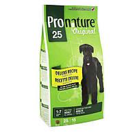Сухой корм Pronature Original для собак без пшеницы, кукурузы, сои 2,72 кг.