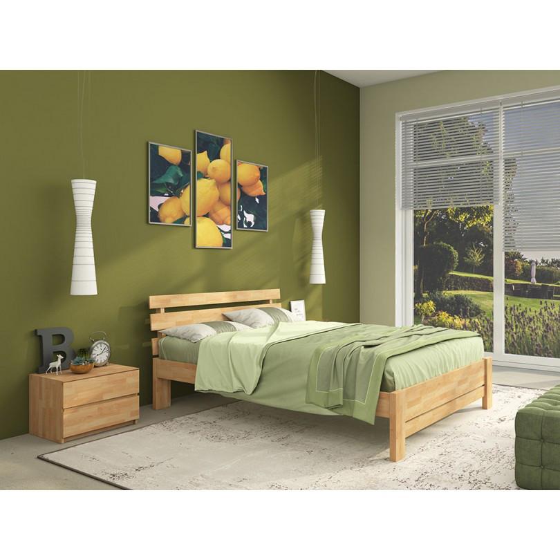 Спальня К-14