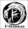 F-16.COM.UA
