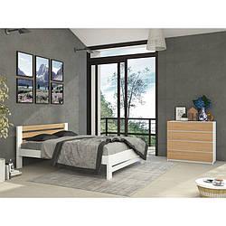 Спальня К-2
