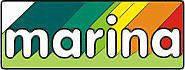 Сервисное  обслуживание насосов Speroni, Marina,Pedrollo