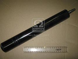 Амортизатор DAEWOO LANOS передн. без гайки (Korea) (пр-во SPEEDMATE) SM-SAG056W
