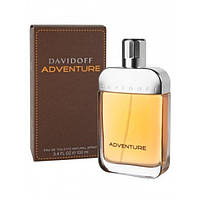 Davidoff Adventure edt 100 ml for Men
