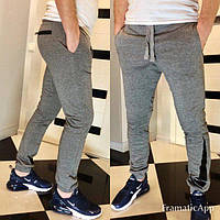 Спортивные штаны nike мужские оптом в Украине. Сравнить цены, купить ... f59bae604f6