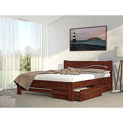 Спальня K-3