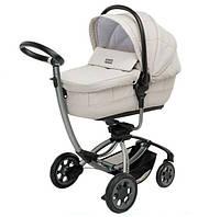 Детская коляска FoppaPedretti Myo Tronic 3 в 1