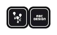 Детские коляски ABC design