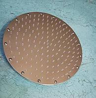 Тропический душ Round Mobile Epelli 25 см