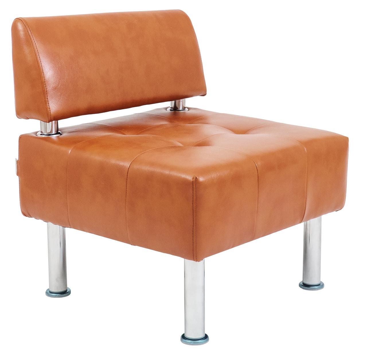 Кресло Офис единица со спинкой Richman