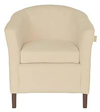 Кресло Бафи Richman, фото 2