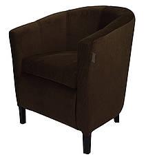 Кресло Бафи Richman, фото 3