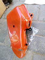 Корпус фильтра воздушного для скутера Honda Dio AF 27
