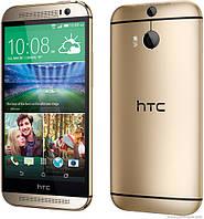 Чехлы для HTC