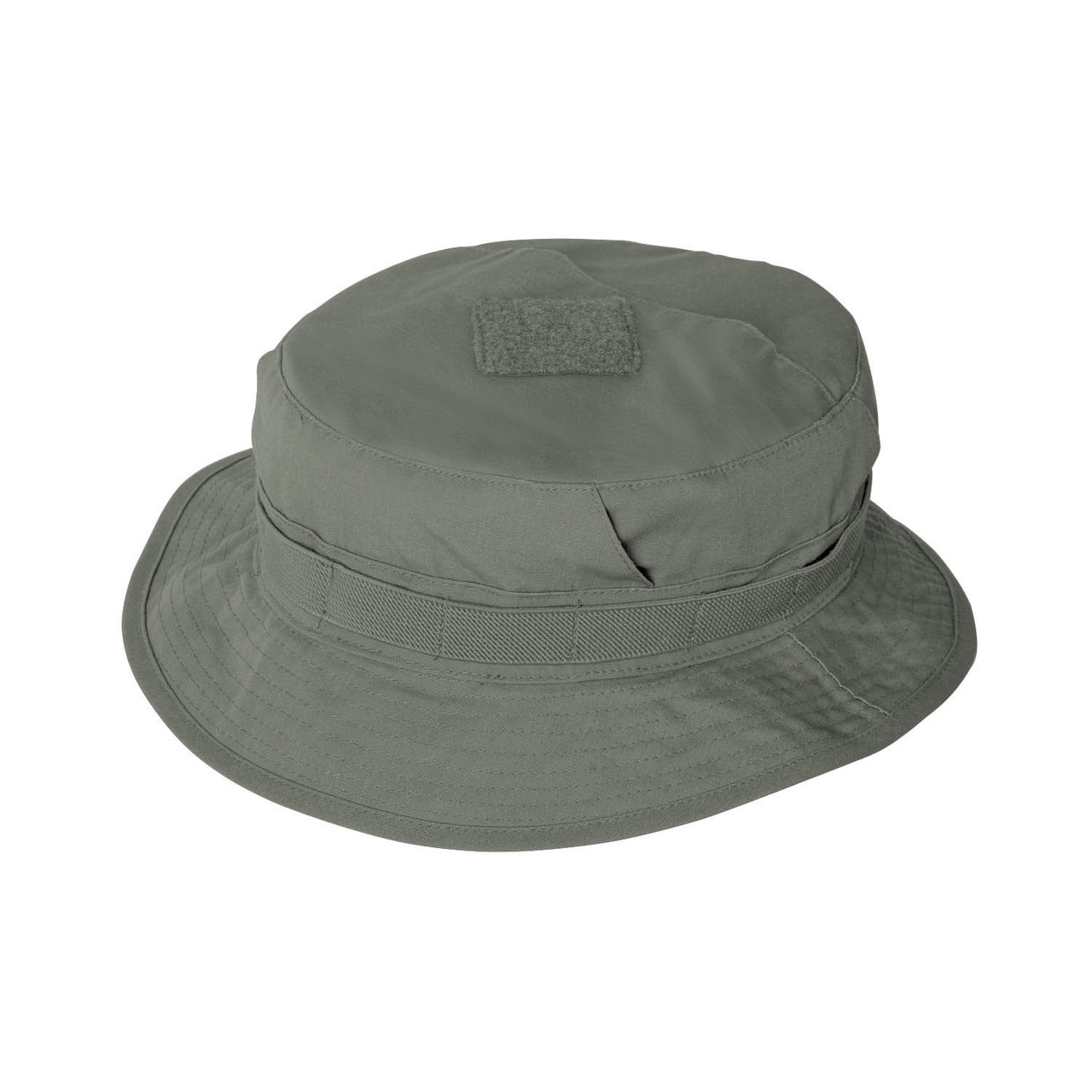 Панама Helikon-Tex® CPU® Hat - PolyCotton Ripstop - Olive Drab