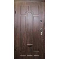 Входная дверь АрмА - тип 2 Модель 105