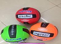 Мяч волейбольный YW0400 320 грамм, PVC