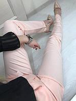 Весенние женские брюки (К21889), фото 1