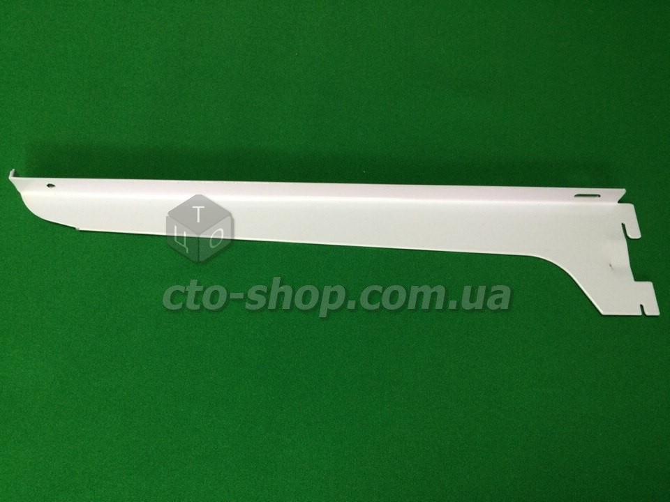 Полицетримач 40 см в рейку (2,2 мм)