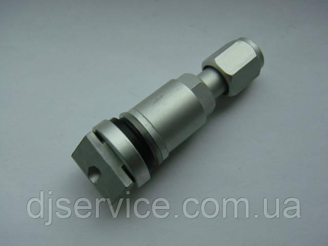 Клапан (вентиль) 1шт датчика давления в шинах TMPS для Infinity Q50, Q50L, Q50S, Q60, Land Rover, Acura
