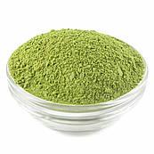 Шпинат сушеный порошок (50 гр.)