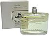 Мужская туалетная вода Lacoste Essential tester