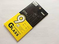Защитное стекло для телефона LG H502  (в упаковке) (11050025)