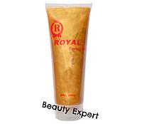 """Золотой Гель Аппаратный """"Royal Facial gel"""" 300гр."""