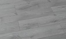 """Ламинат Öster Wald """"Дуб Астор"""" влагостойкий 33 класс, Германия, 1,895 м.кв в пачке, фото 3"""