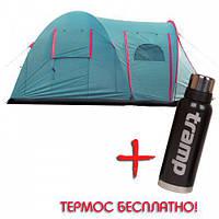 Палатка Anaconda (V2) Tramp TRT-078