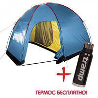 Палатка Anchor 4 Sol TLT-032.06