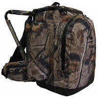 Forest Camo Tramp TRP-011.11
