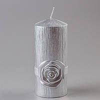 Свадебные свечи 15 см 059Q