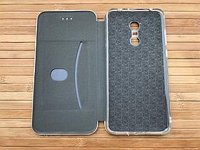 Чехол G-Case Xiaomi redmi 5 Plus gold, фото 2